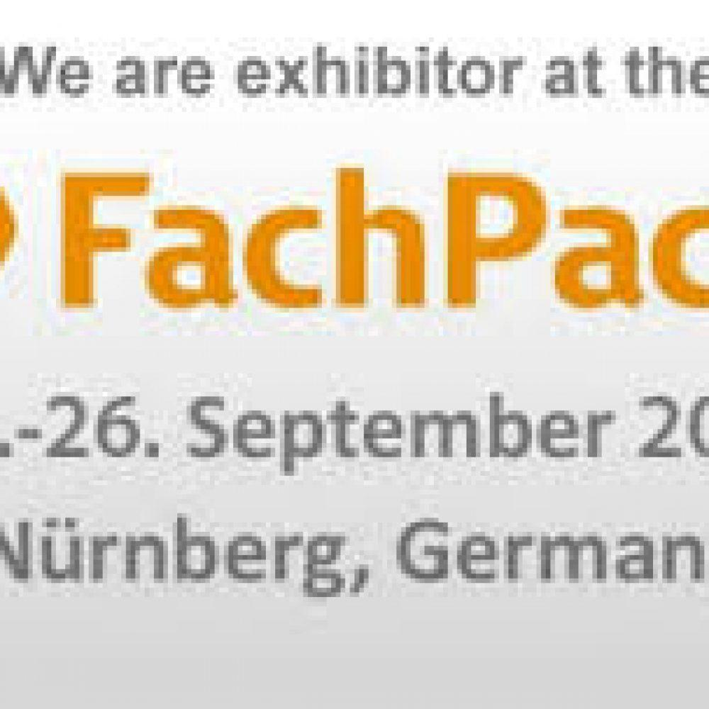 pyroll pyrollgreen fachpack2019 messe nürnberg fairs messut packaging